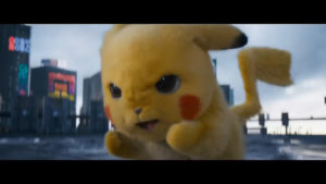 sneak_peek_trailer_img07_detective_pikachu_film_pokemontimes-it