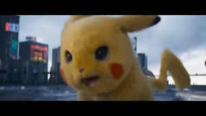 sneak_peek_trailer_img08_detective_pikachu_film_pokemontimes-it