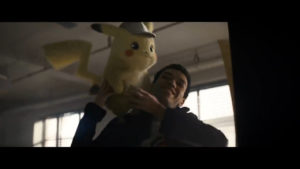 sneak_peek_trailer_img09_detective_pikachu_film_pokemontimes-it