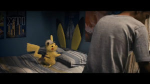 sneak_peek_trailer_img11_detective_pikachu_film_pokemontimes-it