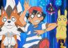 stile_espressioni_disegni_img02_serie_sole_luna_pokemontimes-it
