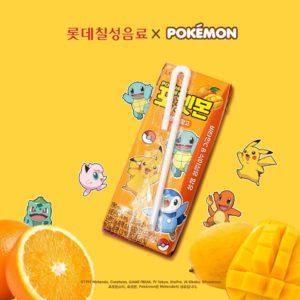 succo_di_frutta_southkorea_img01_bevande_pokemontimes-it