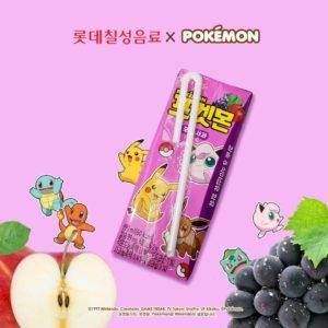 succo_di_frutta_southkorea_img02_bevande_pokemontimes-it