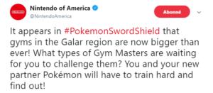 tweet_galar_gym_master_spada_scudo_videogiochi_switch_pokemontimes-it