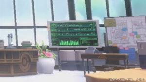 video_trailer_02_spada_scudo_videogiochi_switch_pokemontimes-it