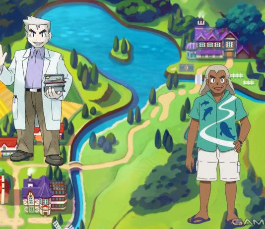 video_trailer_06_spada_scudo_videogiochi_switch_pokemontimes-it