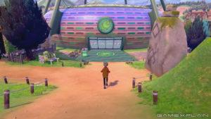 video_trailer_08_spada_scudo_videogiochi_switch_pokemontimes-it