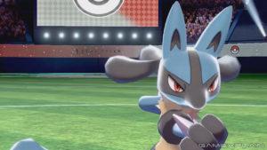 video_trailer_10_spada_scudo_videogiochi_switch_pokemontimes-it