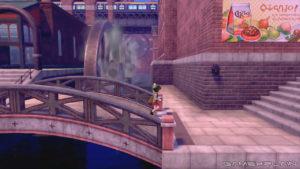 video_trailer_12_spada_scudo_videogiochi_switch_pokemontimes-it