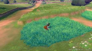 video_trailer_18_spada_scudo_videogiochi_switch_pokemontimes-it