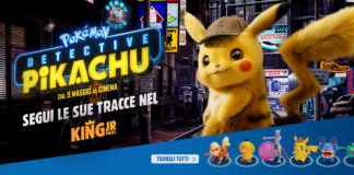 banner_burger_king_detective_pikachu_film_gadget_pokemontimes-it