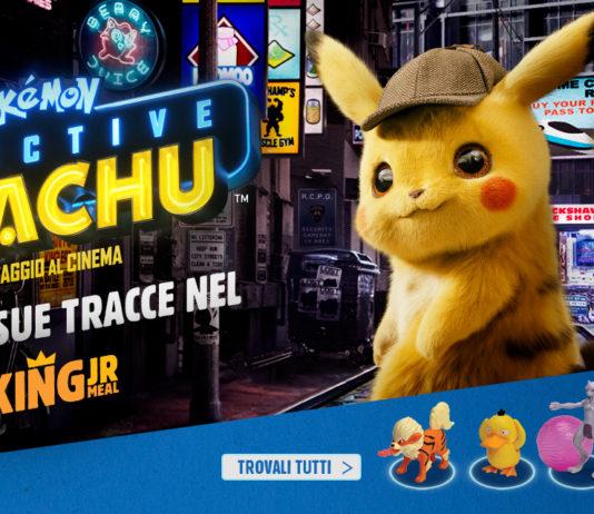 banner_burger_king_detective_pikachu_film_gadget_pokemontimes-it