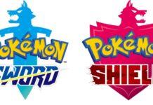 banner_concorso_corocoro_nome_mossa_spada_scudo_videogiochi_switch_pokemontimes-it