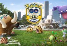 banner_fest_2019_chicago_eventi_go_pokemontimes-it