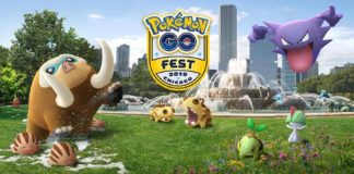 banner_fest_2019_chicago_eventi_go_pokemontimes-it