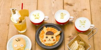 banner_menu_detective_pikachu_film_cafe_pokemontimes-it