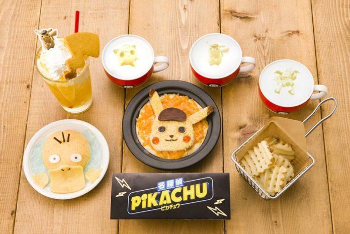 banner_menu_detective_pikachu_film_cafe_pokemontimes-it