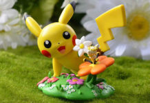 banner_modellino_funko_a_day_with_pikachu_blooming_gadget_pokemontimes-it