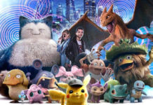 banner_poster_china_detective_pikachu_film_pokemontimes-it