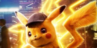 banner_recensione_detective_pikachu_film_pokemontimes-it