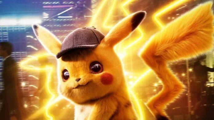 banner_recensione_detective_pikachu_film_pokemontimes-it