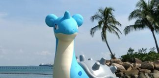 banner_safari_zone_sentosa_singapore_lapras_gigante_go_pokemontimes-it