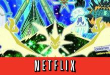 banner_stagione_ultravventure_disponibile_netflix_serie_sole_luna_pokemontimes-it