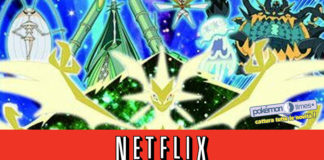 banner_stagione_ultravventure_disponibile_netflix_serie_sole_luna_pokemontimes-it