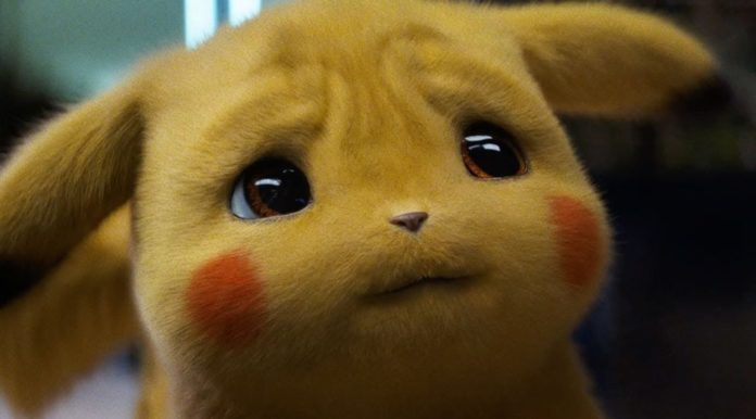 banner_what_a_pikachu_world_trailer_detective_pikachu_film_pokemontimes-it