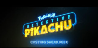casting_detective_pikachu_trailer_img01_film_pokemontimes-it