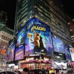 cinema_new_york_detective_pikachu_film_pokemontimes-it