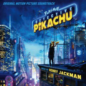 cover_soundtrack_detective_pikachu_film_pokemontimes-it