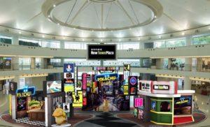 detective_pikachu_img01_hongkong_cafe_pokemontimes-it