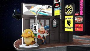 detective_pikachu_img02_hongkong_cafe_pokemontimes-it