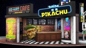 detective_pikachu_img04_hongkong_cafe_pokemontimes-it