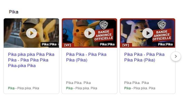 detective_pikachu_pikapika_browser_film_pokemontimes-it