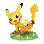 figure_a_day_with_pikachu_blooming_img01_modellino_pokemontimes-it