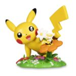figure_a_day_with_pikachu_blooming_img02_modellino_pokemontimes-it