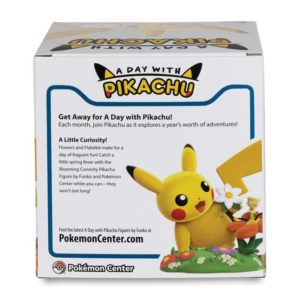 figure_a_day_with_pikachu_blooming_img07_modellino_pokemontimes-it