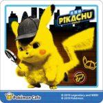 gadget_menu_detective_pikachu_film_cafe_pokemontimes-it
