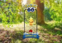 illustrazione_community_day_torchic_go_pokemontimes-it