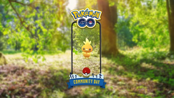 illustrazione_community_day_torchic_go_pokemontimes-it