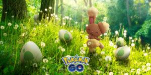 illustrazione_eggstravaganza_2019_go_pokemontimes-it