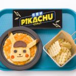 menu_img01_detective_pikachu_film_cafe_pokemontimes-it