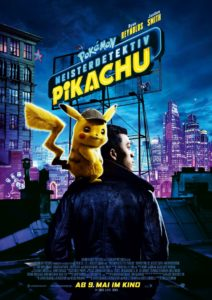 poster_germania_detective_pikachu_film_pokemontimes-it