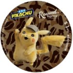 roasted_coffee_img01_detective_pikachu_film_pokemontimes-it