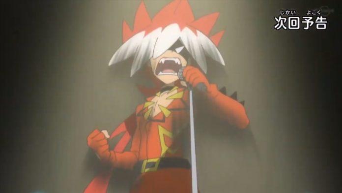 ryuki_serie_sole_luna_pokemontimes-it