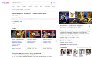 traduttore_pika_pika_detective_pikachu_film_pokemontimes-it