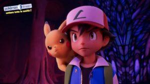trailer2_mewtwo_evolution_img02_film_pokemontimes-it