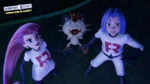 trailer2_mewtwo_evolution_img03_film_pokemontimes-it